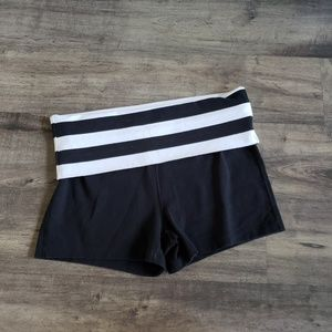 VSX Victoria's Secret Sexy Sport Shorts